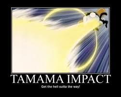 File:Tamama impact.jpg