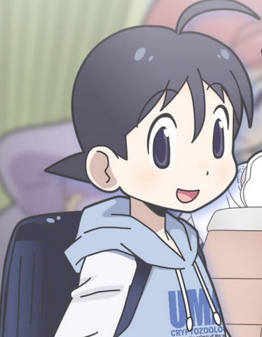 File:Fuyuki being adorable.png