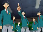Class Fuyuki ep054 04