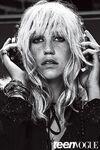Keshas facebook 62 2014