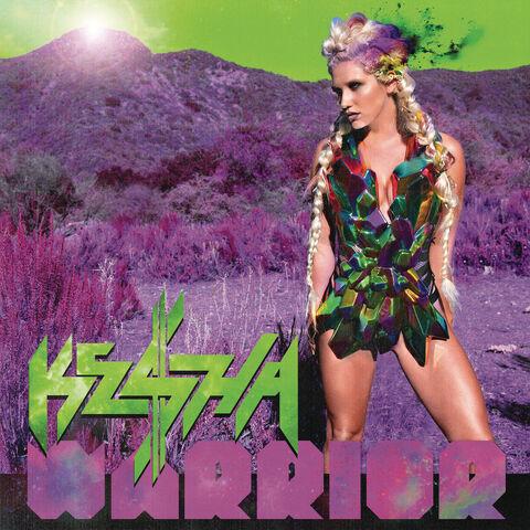 File:Warrior 2 cover.jpg