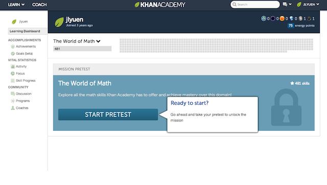 math worksheet : 8th grade math pretest  7th grade math worksheets problems games  : Khan Math Worksheets