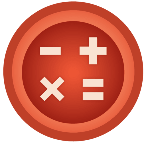 Khan Math Worksheets – Khan Academy Math Worksheets