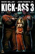 Kick-Ass Vol 3 3
