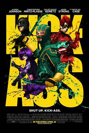 File:Kick-Ass film poster.jpg
