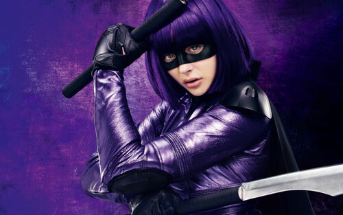 2013 kick ass 2 hit girl-wide