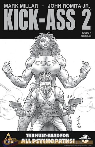 File:Kick-Ass Issue 4 Cover Art.jpg