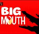 El gran Mouth