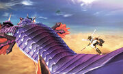 Kid-Icarus-Uprising-review-screenshot-8