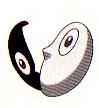 Shadow maskPict