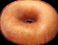 Doughnutart