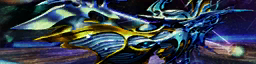 Chapter8banner