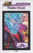 Hadesfinalarcard