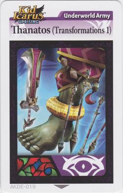 Thanatostransformation1arcard