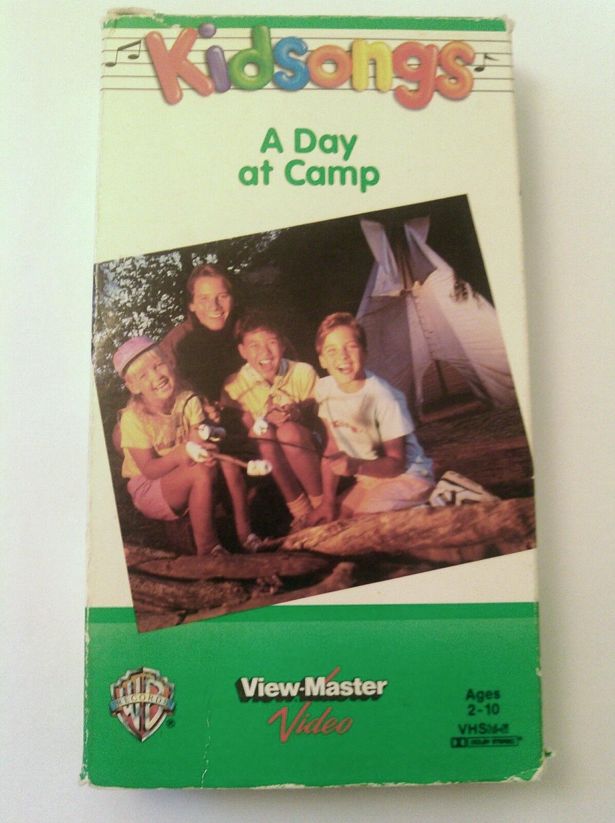 Category:1989 | Kidsongs Wiki | Fandom powered by Wikia
