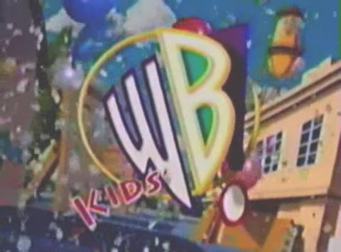 OriginalKidsWBLogo