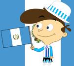 Coop Burtonburger (Guatemala)