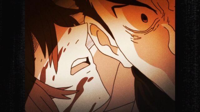 File:EP17-04 Tsumugu Kinagase.jpg