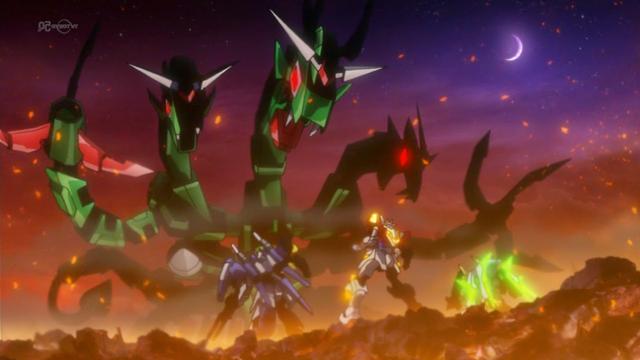 File:Devil Dragon Gira (Fan-made).png