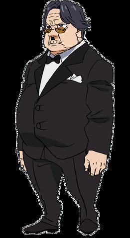 File:Takiji Kuroido body.png