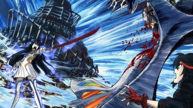 File:EP17 Sasuki betrayal.jpg