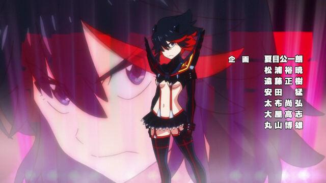 File:OP2 Ryuko Synchronize.jpg