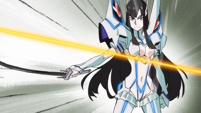 File:Kill-3-24-satsuki-slash.jpg