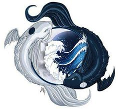File:Tui and La, the Moon and Ocean Spirits.jpg
