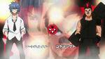 OP2 AiTsu Disguised