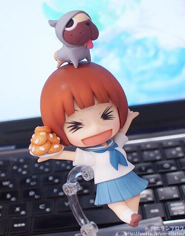 File:Nendoroid Mako2.jpg