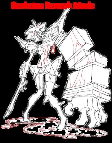 File:Senketsu Berserk Mode (Sketch).png