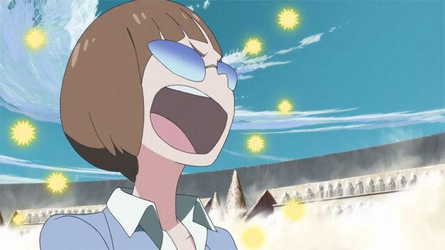 File:Mako laugh.jpg