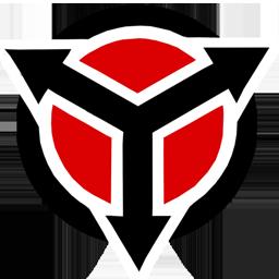Helghast logo-1-