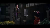 Chapter 3 (LS) Auntie and Kobue
