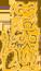 File:Hanzo-logo.png