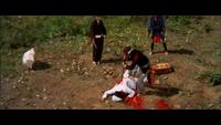 Chapter 1 (LS) Tora Death