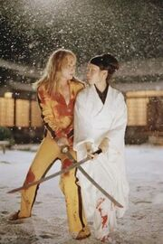 Kill-bill1 oren vs thebride