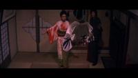 Chapter 3 (LS) Yuki Halves Kitahama