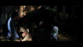 Chapter 1 (LS) Sayo assault