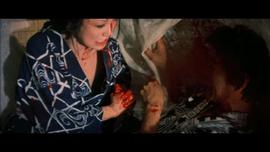 Chapter 1 (LS) Sayo Kills