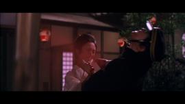 Chapter 3 (LS) Yuki Bloody Kill