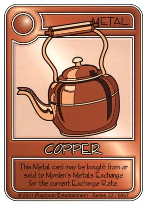 0857 Copper-thumbnail