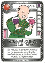 511 Poison Cup-thumbnail