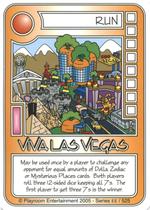 525 Viva Las Vegas-thumbnail