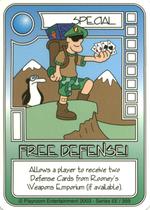 359 Free Defense!-thumbnail