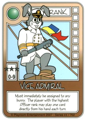 702 Officer Rank - O-9 - Vice Admiral-thumbnail