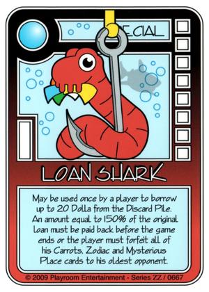 667 Loan Shark-thumbnail