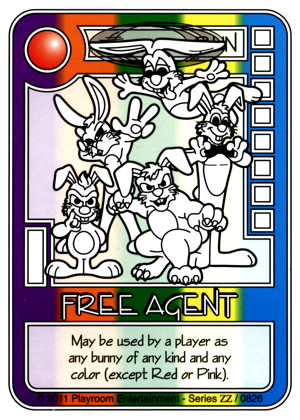 0826 Free Agent (Conquest)-thumbnail