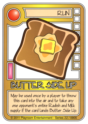 0905 Butter Side Up-thumbnail