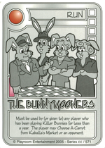 571 The Bunnymooners-thumbnail